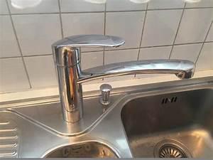 Wasserhahn Küche Kaufen : k chen sp ltischmischer smaragd drucklos wasserhahn ~ Buech-reservation.com Haus und Dekorationen