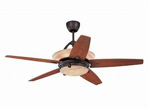 Interior fans at menards ceiling hunter