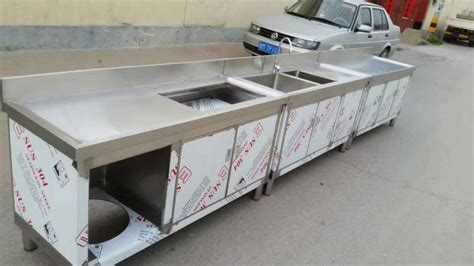 imported kitchen cabinets from china custom made commercial stainless steel imported kitchen