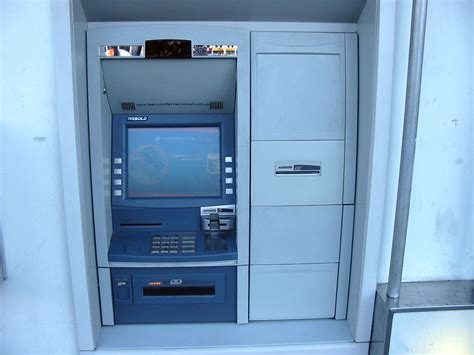 File:Diebold - Opteva 562 - Banco Internacional - OutSide ...