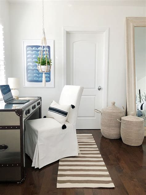 Category: Guest Posts Home Bunch Interior Design Ideas