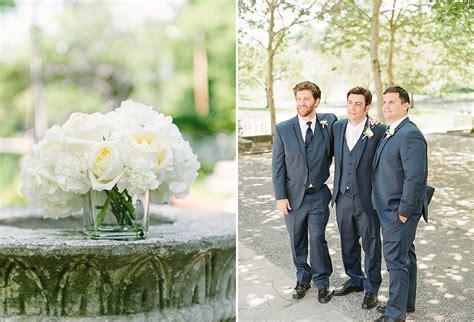 cleveland cultural gardens wedding adam