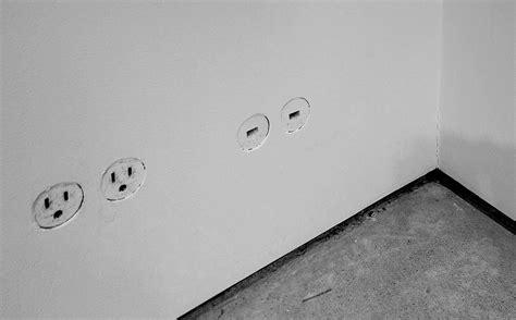 bocci outlets bocci receptacles