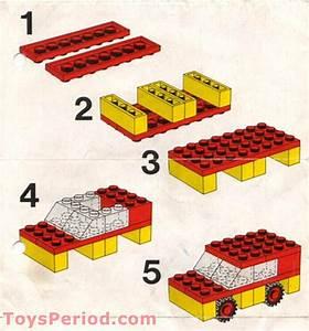 Lego 507