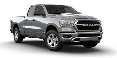 New 2019 Ram 1500 Lone Star  Austin Area Dealership Mac