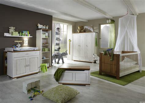 Kinderzimmer Mädchen Massiv by Kinder Betten M 246 Bel