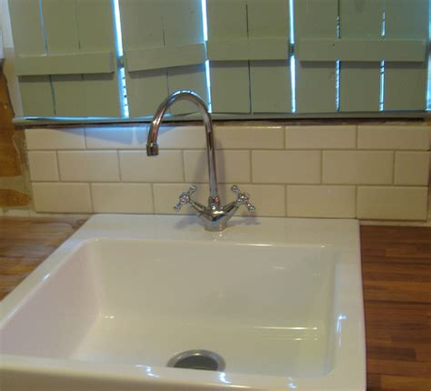 tile in kitchen sink preferred grout thickness for subway 6157