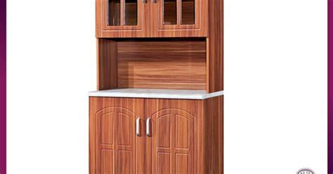 cheap portable wooden kitchen pantry cabinet buy