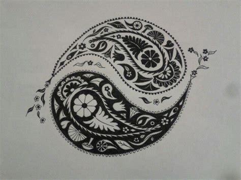 paisley ying   sarah stuart  tattoos