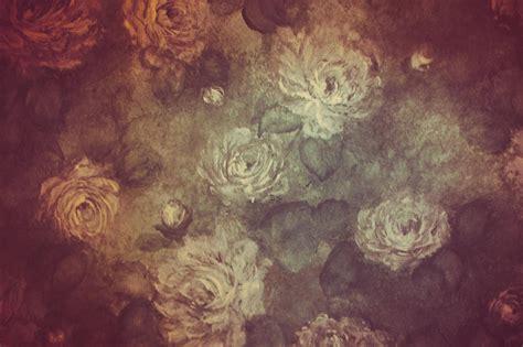 Free Vintage Wallpaper Backgrounds  Wallpaper Cave