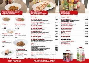 Arcaden Düsseldorf öffnungszeiten : speisekarte bigos polnische spezialit ten d sseldorf ~ Pilothousefishingboats.com Haus und Dekorationen