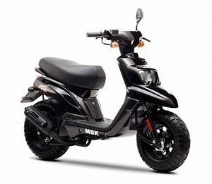 Moto 50cc Occasion Le Bon Coin : moto run ~ Medecine-chirurgie-esthetiques.com Avis de Voitures