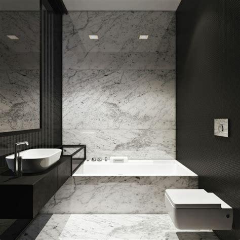 faience marbre salle de bain beaucoup d id 233 es en photos pour la salle de bain en marbre