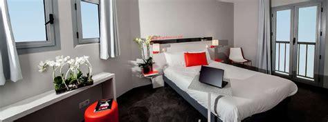 prix d une chambre hotel ibis réservation suite famille juan les pins réserver suite