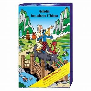 Spielwaren Online Kaufen : globikassetten spielwaren online kaufen bei spielzeug24 ~ Eleganceandgraceweddings.com Haus und Dekorationen