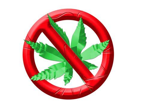 How To Stop Smoking Marajuana