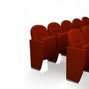poltrone per teatro poltrone teatro cinema per teatri ed auditorium idfdesign