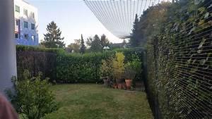 gartenvernetzung katzennetz garten katzennetze nrw der With katzennetz balkon mit garden zaun