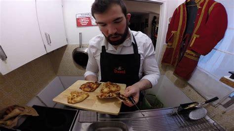 tuto cuisine cuisine facile 8 tuto quot chaussons aux pommes minute quot