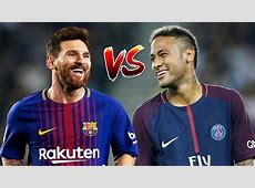 PSG vs Real Madrid Neymar sends secret Champions League
