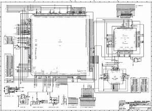 Sony Z5 Schematic Diagram Schematic Diagram