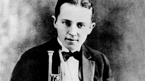 Bix Beiderbecke  Composer Biography, Facts And Music