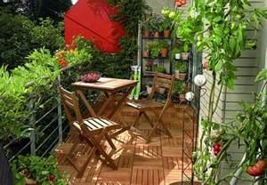 kleiner balkon die besten kauftipps für terrassen und balkone bei obi