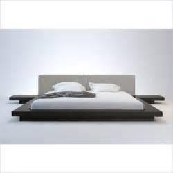 platform beds cheap platform bed storage beds king bedroom furniture reviews