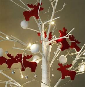 How To Hang Led Lights In Bedroom Reindeer Christmas Fairy Lights By Jomanda