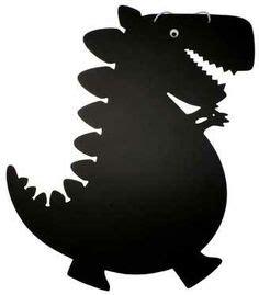 brontosaurus shadow puppet laser cut dinosaur best