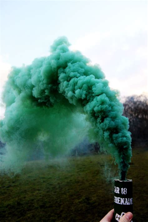 color smoke bomb this color is stunning images color smoke bomb smoke