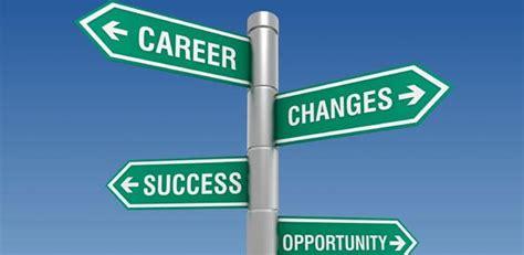 Personal Professional Development HSC Assignment   Locus Help