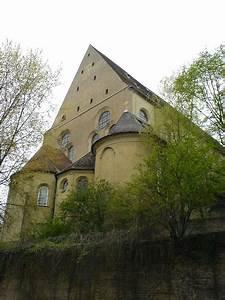 Architekten Augsburg Und Umgebung : baustile kirchen in augsburg ~ Markanthonyermac.com Haus und Dekorationen