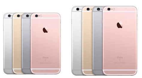 iphone 6s plus models iphone 6s models a1633 a1634 a1687 a1688 a1699 a1700