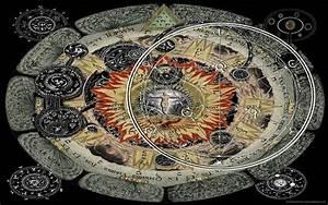 Symbols Wallpapers