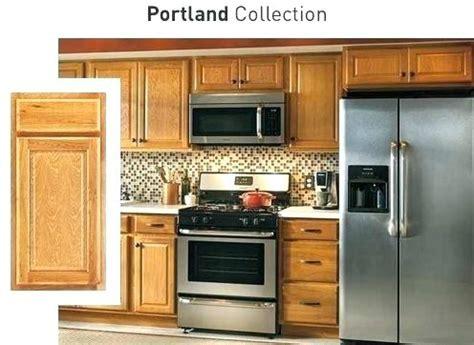 cheap kitchen cabinets utah unfinished bathroom cabinets bathroom design ideas