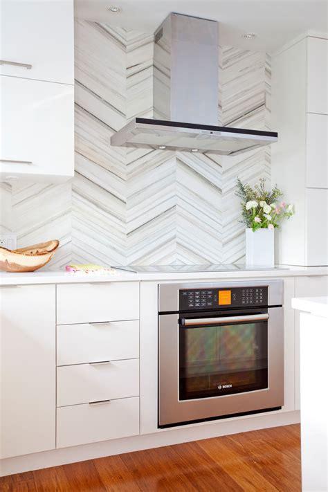 kitchen backsplash white kitchen design ideas 9 backsplash ideas for a white