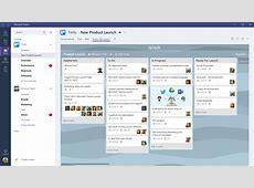 Microsoft Teams grote update voor Slackconcurrent