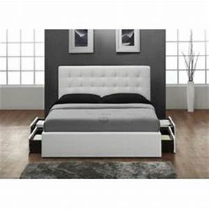 144 best bedroom deco images on pinterest homes for the for Overstock furniture and mattress plano