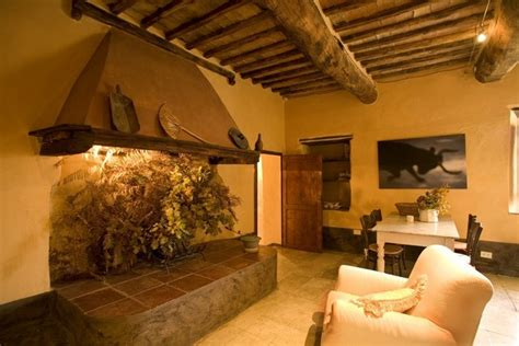 agriturismo camino toscana appartamenti in agriturismo con piscina siena