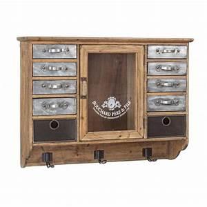 Vintage Shop Möbel Vintage M Bel Kaufen Im Borono Online Shop