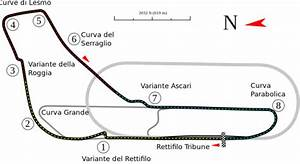 Circuit De Monza : 2012 italian f1 grand prix preview auto car ~ Maxctalentgroup.com Avis de Voitures