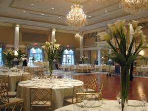 cheap wedding las vegas cheap and original wedding receptions in las vegas the wedding specialiststhe wedding specialists