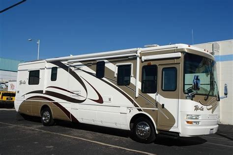 national tropical  rvs  sale