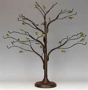 ornament display ornament stands display ornament tree display page 17