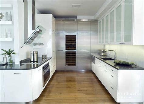 mutfak tezgahlari tuzla granit mermer
