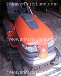 Bestseller  Husqvarna Lawn Mower Manual Yth2348