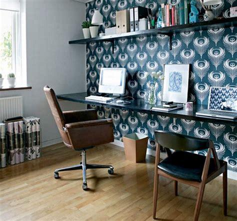 bureau cosy 15 modern home office ideas