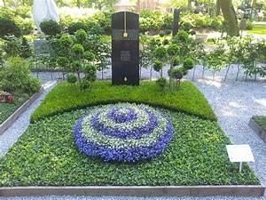Bonsai Garten Hamburg : die sch nsten gr ber 2012 ~ Lizthompson.info Haus und Dekorationen