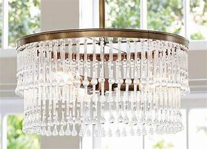 Where to buy affordable chandeliers ceiling lamps
